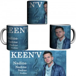 Ken'v